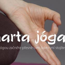 marta jóga
