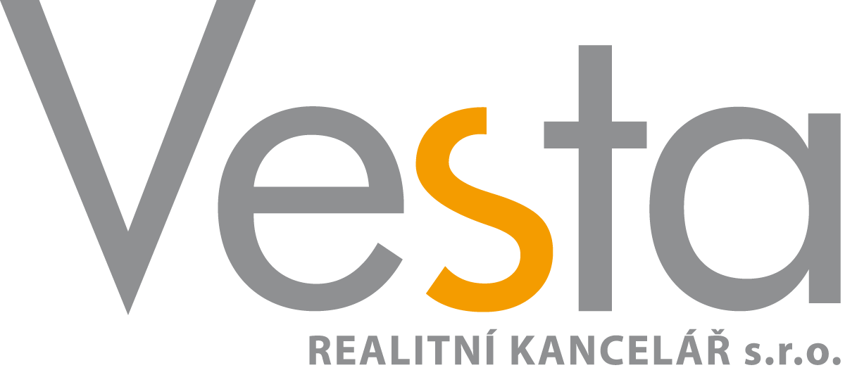 vesta dating site This dating site is just for you, if you are dreaming to have a relationship or get married registration is for free, sign up and start dating and chatting to single people.